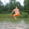Swimming_with_coach_2006
