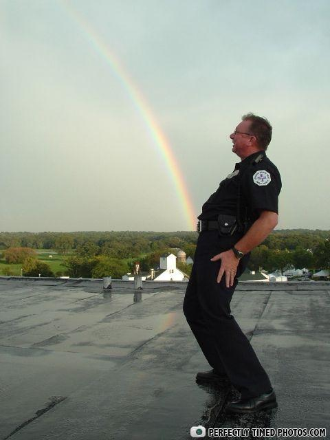 Random Internet Pics Rainbow